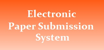 Electronic Paper Submission System